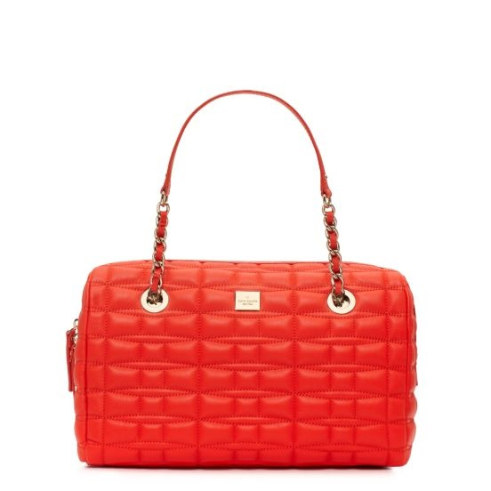 signature kate spade leather maxie | Bags
