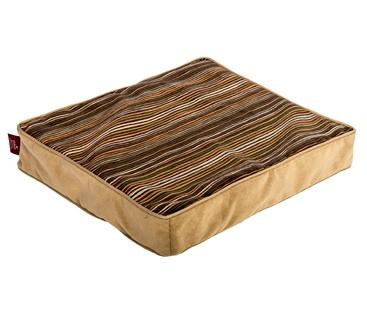 furniture denhaus wood dog crates. 115 best dog furniture images on pinterest pet beds and puppy denhaus wood crates