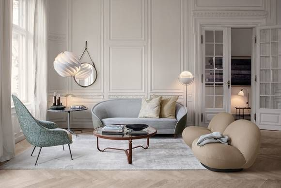5 Minimalist Danish Brands To Add A Scandinavian Touch To Your Home Living Room Inspiration Living Room Scandinavian Contemporary Furniture