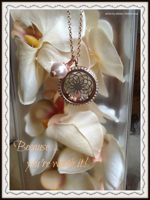 South Hill Designs Lockets | Create your story at https://southhilldesigns.com/audracolpitts