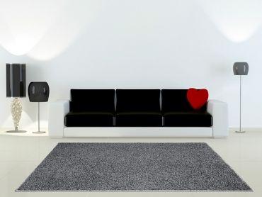 319zł Dywan Intense Muse 2x4m od Internum Polska / Carpet Intense Muse
