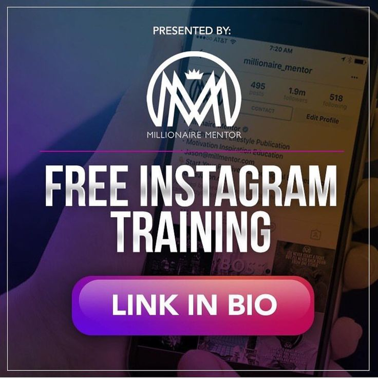 """❓How many times have you asked, """"How do I get more followers?"""" A few? A dozen? At least once? - And how many times have you found an answer that actually works? - Exactly. Because HERE is your answer. - If you're looking to grow your Instagram following, you NEED to attend our FREE webclass. Click the link in my bio to sign up @successdiaries - This FREE webclass will teach you EXACTLY how to: - ✅Grow Your Instagram Following FAST - Collect Targeted Email Leads for Only $.13 Cents - Build an…"""