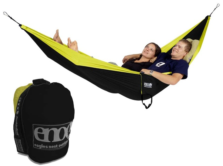 51 Best The Doublenest Images On Pinterest Hammock