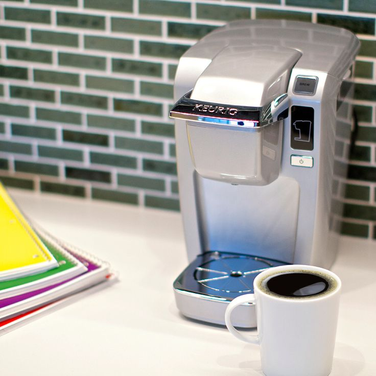 17 Best Images About Keurig Brewers On Pinterest A