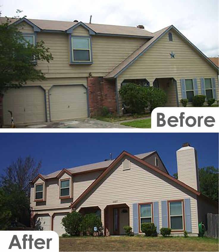 31 Best Our Siding Options Images On Pinterest: 24 Best Mastic Vinyl Siding Images On Pinterest