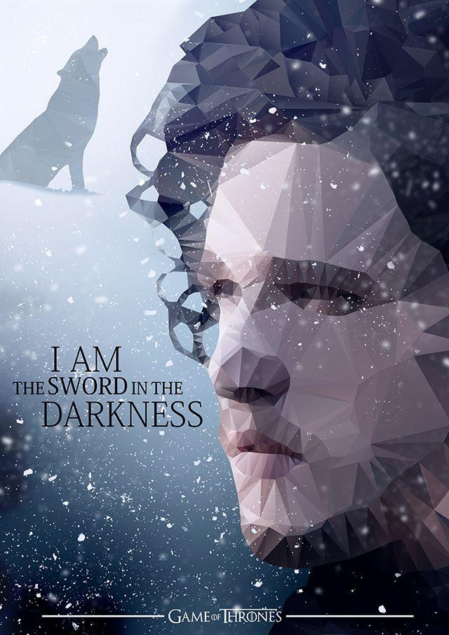 Game Of Thrones 6 Sezon 1 Bölüm Izle Dizimag