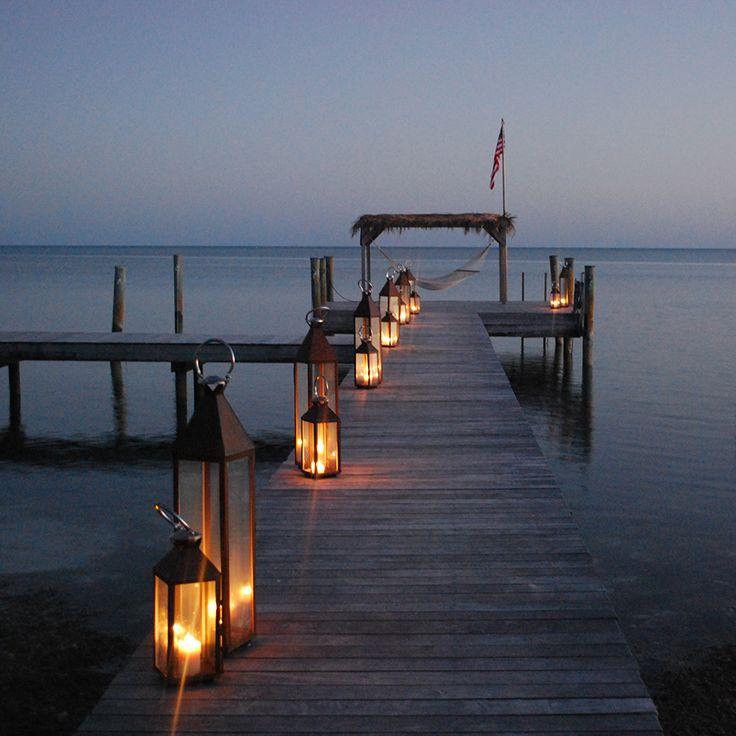 Les 60 meilleures images propos de eclairage d 39 ext rieur for Eclairage exterieur lanterne