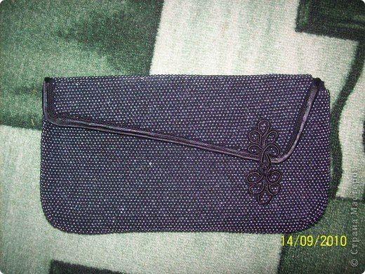 Вязание бисером. | 319 фотографий