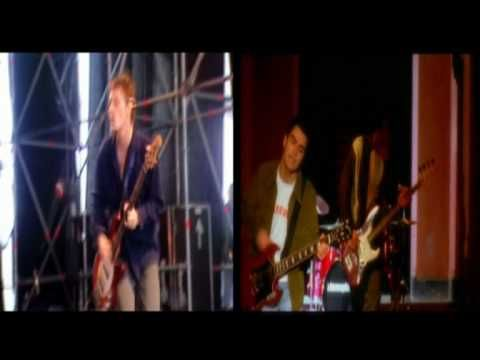 Stereophonics - Local Boy In The Photograph - YouTube