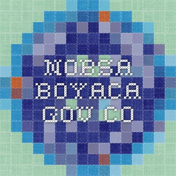 nobsa-boyaca.gov.co