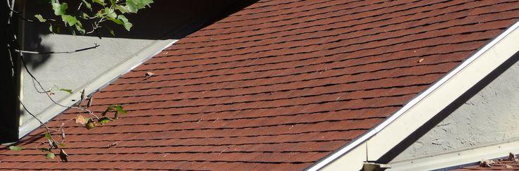 Best Certainteed Landmark Cottage Red Shingles American 400 x 300