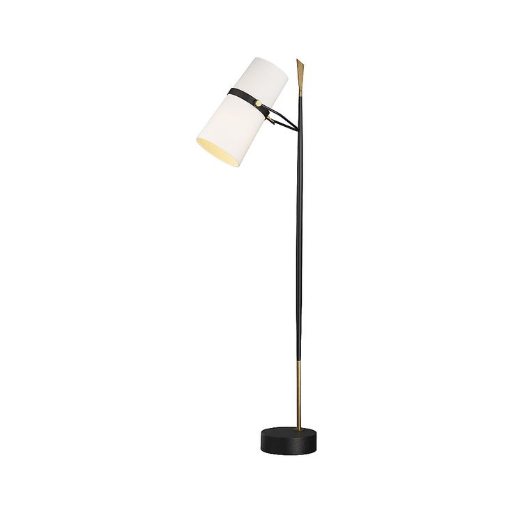 1000+ images about Accessories - Home on Pinterest | Wish ... on Riston Floor Lamp  id=67121