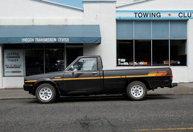 1984+Mitsubishi+Mighty+Max+Turbo+Diesel+4D56+Pickup+Truck+1.jpg (800×546)