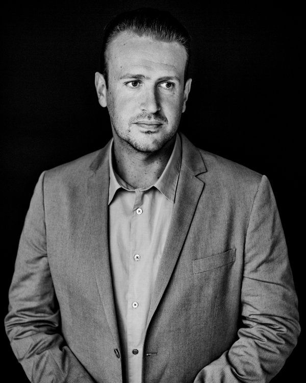 Jason Segel: 17 Best Images About Movies To See On Pinterest