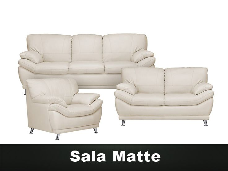 17 best images about salas on pinterest derby and chang 39 e 3 for Muebles modulares para sala