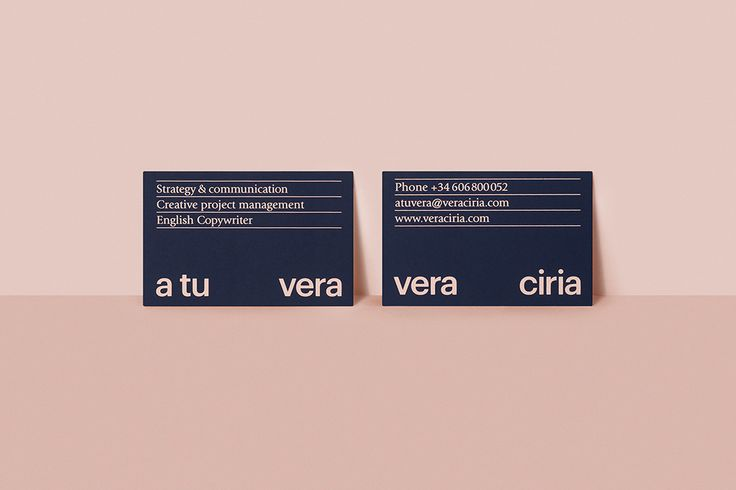 다음 @Behance 프로젝트 확인: \u201cA tu vera - By your side\u201d https://www.behance.net/gallery/50033225/A-tu-vera-By-your-side