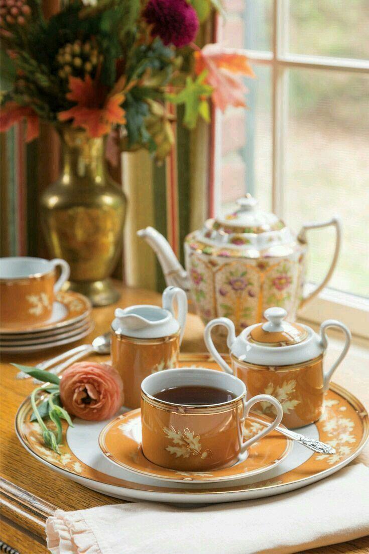 diy fogyókúra tea onetwoslim deutschland kaufen