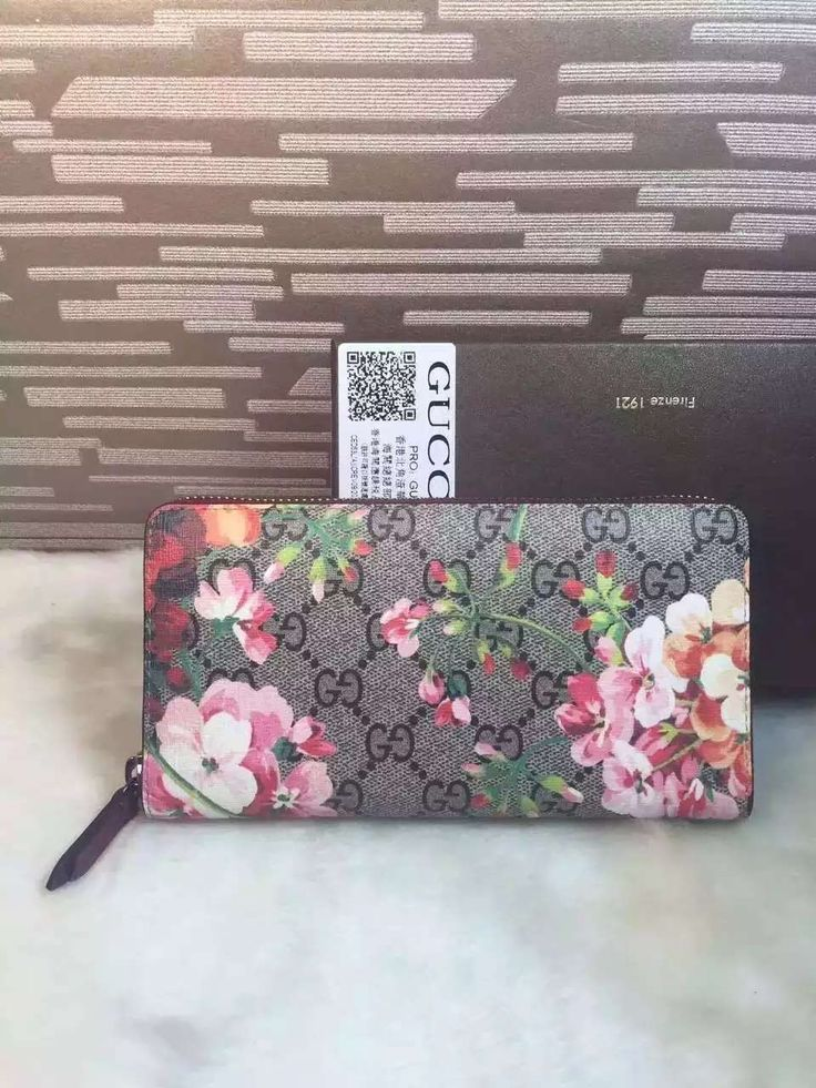 gucci Wallet, ID : 35066(FORSALE:a@yybags.com), 睾賵鬲卮賷, gucci backpack hiking, gucci women sale, gucci country, gucci purse designers, gucci wallet 2016, gucci purse shopping, gucci latest designer handbags, gucci purses outlet, gucci best wallets, how old is gucci, gucci full, gucci established year, gucci italian website #gucciWallet #gucci #芯褎懈褑懈邪谢褜薪褘泄 #褋邪泄褌 #gucci