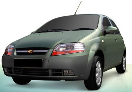 http://www.carpricesinindia.com/new-chevrolet-aveo-u-va-car-price-in-india.html, Find Chevrolet Aveo U-VA Price in India. List of Chevrolet Aveo U-VA car price across all cities in india.