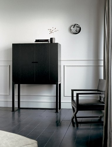 1000 images about furniture casa milano on pinterest