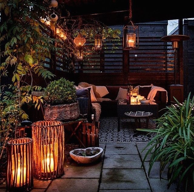 Best 25 terrace restaurant ideas on pinterest the park for Terrace on the park restaurant