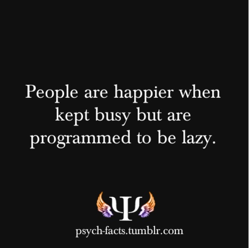 For more psychology facts, myths or quotes.