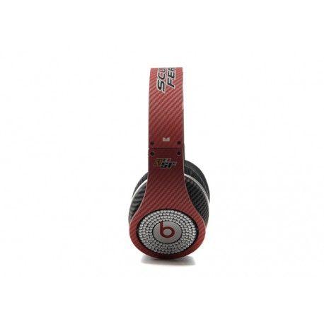 $155.95 #powerbeats #beatsbydre #italianetwork #radioitalianetwork   beats by dr dre headphones review http://bbdphones.com/258-beats-by-dr-dre-headphones-review.html