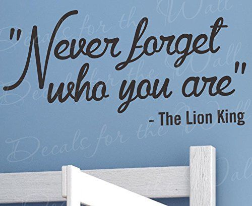 Best Lion King Ice Show Images On Pinterest Lion King Jr And - Lion king nursery wall decals