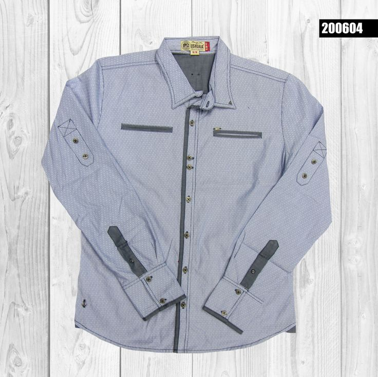 camisa-hombre-manga-larga-color-azul-200604