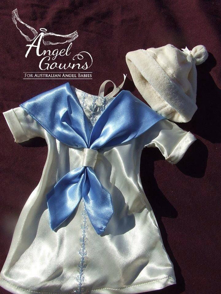 42 best Angel Gowns images on Pinterest | Angel gowns, Angel ...