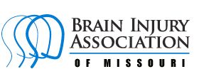 Brain Injury Association of Missouri Annual Statewide Professional Conference October 17 – 18, 2013 St. Charles Convention Center