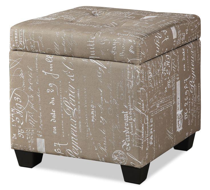 Mejores 51 imágenes de Furniture en Pinterest | Sillones, Reclinable ...