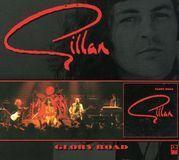 Glory Road [Bonus Tracks] [CD]