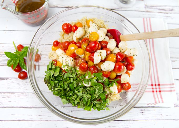 ... , Rice, Grains & Seeds on Pinterest | Pasta, Couscous and Pasta salad
