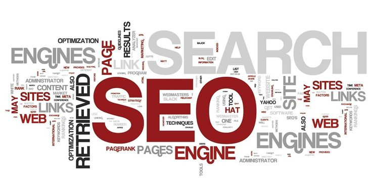 Search Engine Optimisation, Local SEO | Brand You