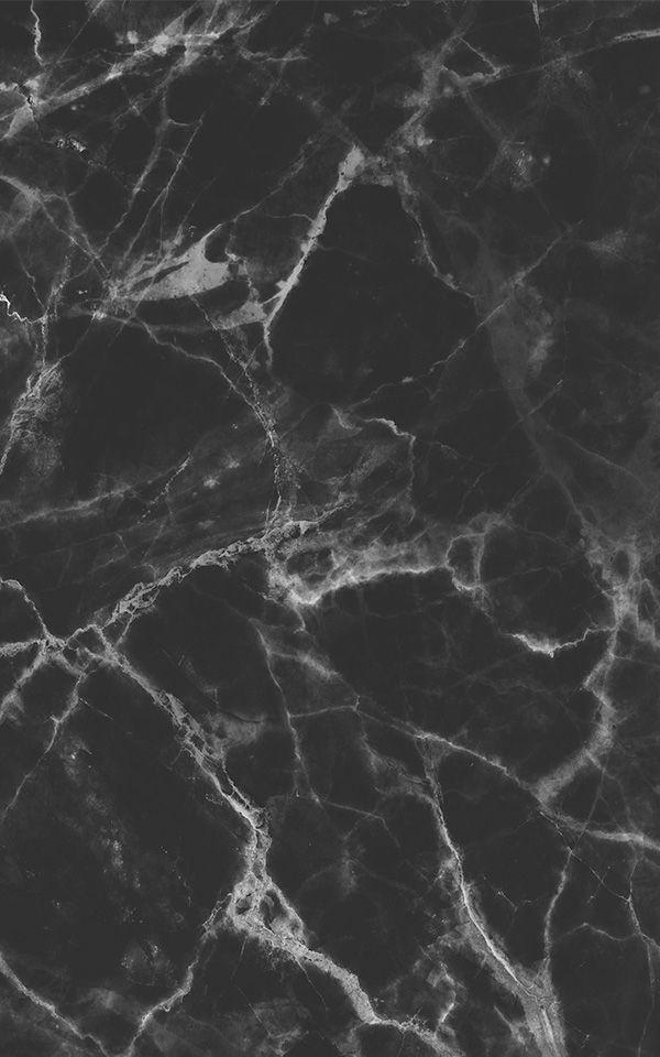 Black Marble Wallpaper Dark Marble Texture Muralswallpaper In 2020 Grey Wallpaper Iphone Marble Iphone Wallpaper Marble Wallpaper