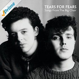 "Happy Birthday to Tears For Fears singer Curt Smith! 2010 PODCAST INTERVIEW  CURT SMITH audio excerpt: ""Tears for Fears is where myself and Roland meet. It's about compromise. I know when I write a certain song that it's not going to be Roland's cup of tea. Our solo work is incredibly personal.""   https://mrmedia.com/2010/12/tears-for-fears-singer-curt-smith-podcast-interview/"