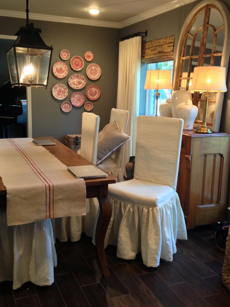 Loving This Dining Room In The Stinson Home By Holly Mathis Interiors Really Wanting Those