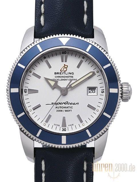 Breitling Superocean Heritage 42 A1732116.G717.105X.A20BA.1