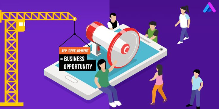 Mobile technology is making a revolutionary change in the way business is interacting with end users. It is considered as the most pervasive technology.