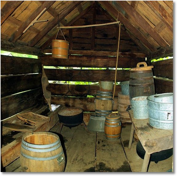 17 Best Images About Spring House On Pinterest Old Cabins Spring And Hartford Connecticut