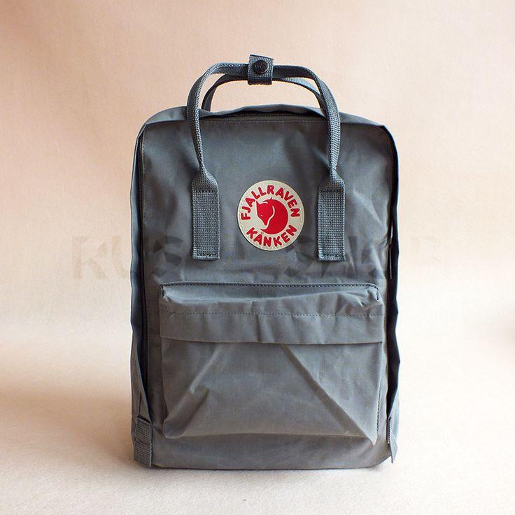 Classic army, рюкзак little spirit вязаный рюкзак на молнии