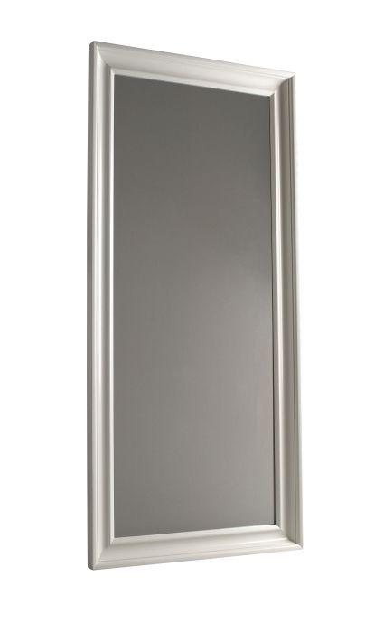 HEMNES mirror #IKEA #PinToWin