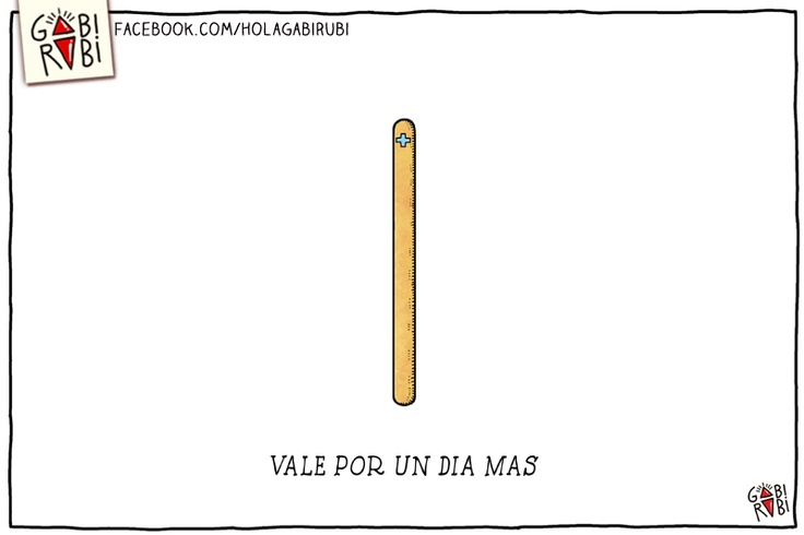 Lisandro+Aristimuño+-+dibujo+argentina+ilustrador+gabi+rubi+liniers+rep+rock+nacional+soda+stereo+los+heladeros+del+tiempo+musica+GABI+RUBI+gabirubi+vale+otro+(2).jpg (800×533)