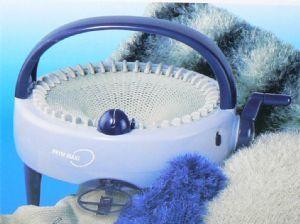 Prym Knitting Mill Maxi Loom 624170
