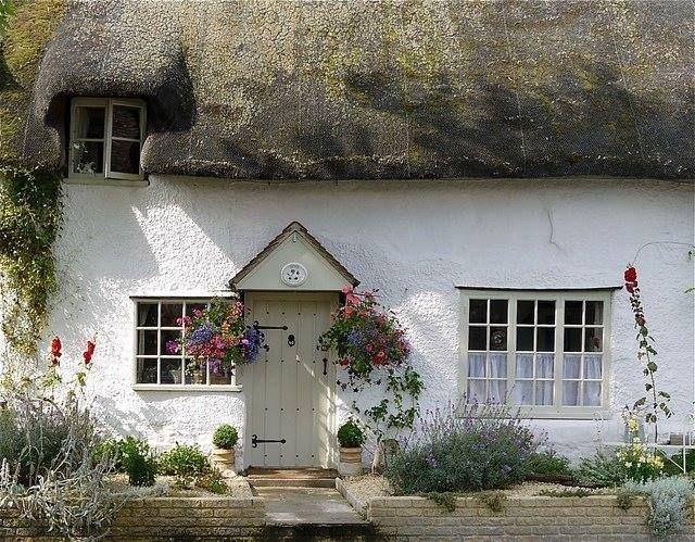 Little cottage                                                                                                                                                                                 More