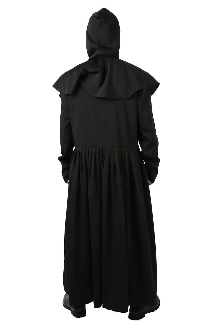 Pin on Halloween Costumes for Women