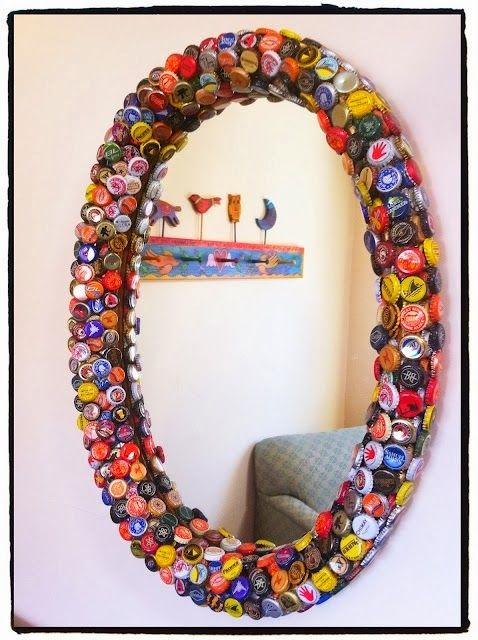 How to Recycle: Recycling Projects