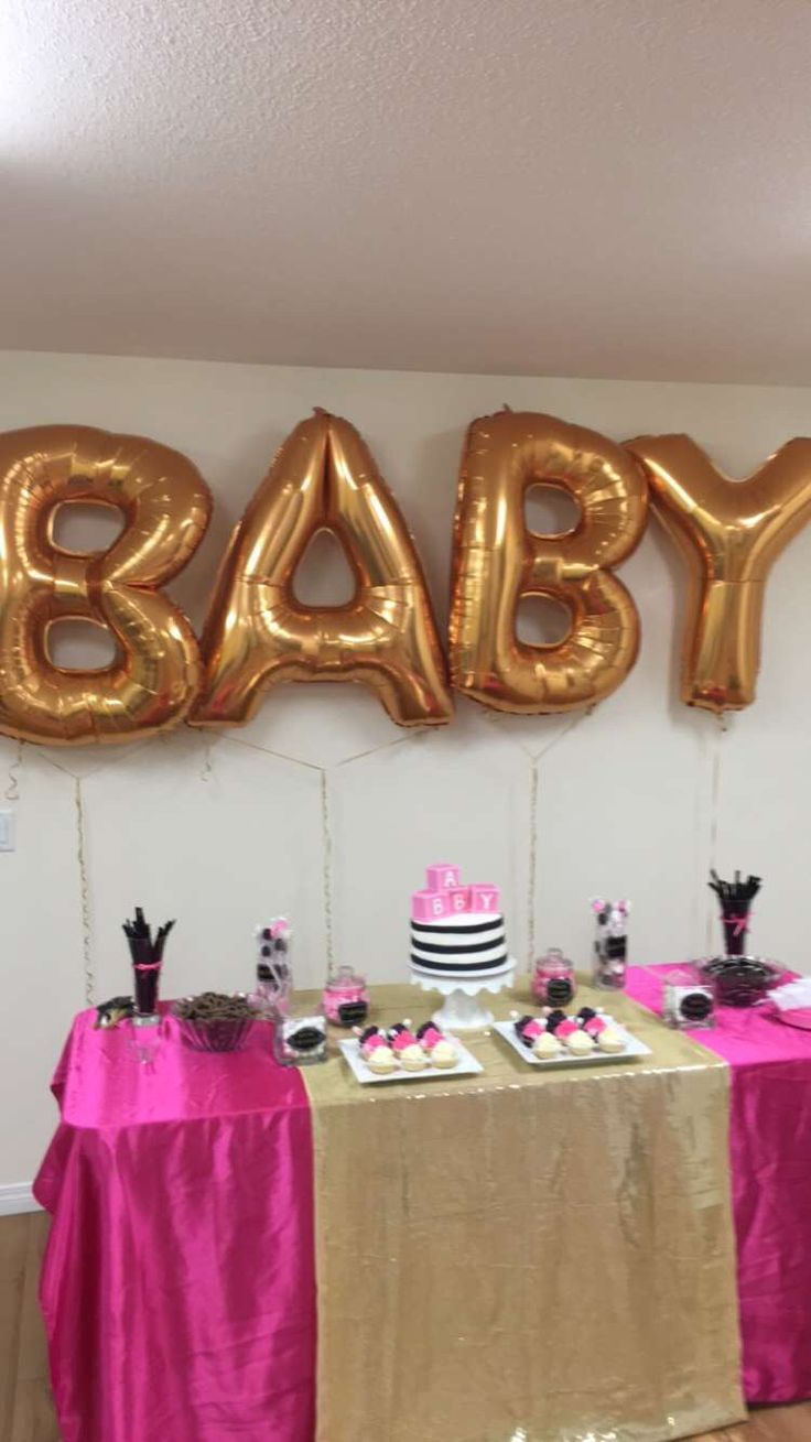 shower twins shower katie s shower baby girl shower shower party spade