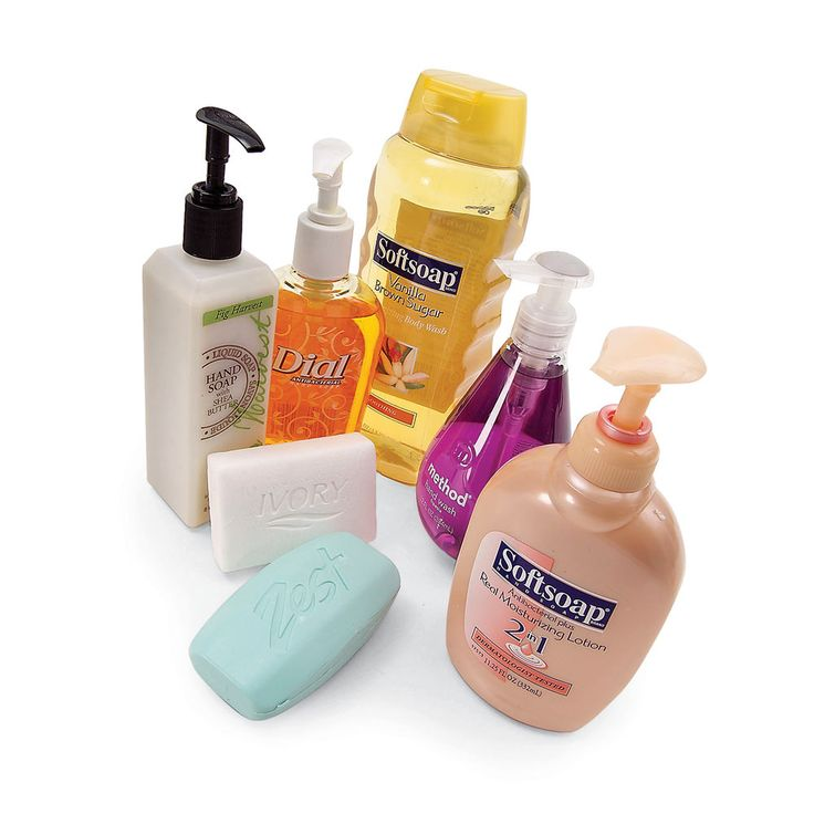 131 Best Cleaning And Clutter Tips And Tricks Images On